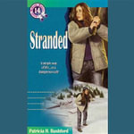 Stranded : Jennie McGrady Mysteries - Patricia H Rushford