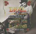 Deal : My Three Decades of Drumming, Dreams, and Drugs with the Grateful Dead - Bill Kreutzmann