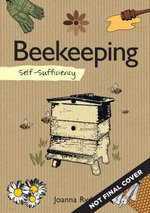 Self-Sufficiency : Beekeeping - Joanna Ryde
