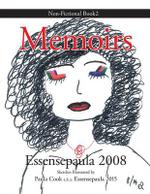 Memoirs - Essensepaula 2008
