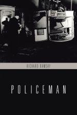 Policeman - Richard Ramsay