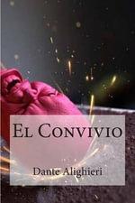 El Convivio - MR Dante Alighieri