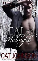 Sealed at Midnight : Hot Seals - Cat Johnson