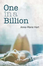 One in a Billion - Anne-Marie Hart