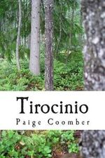 Tirocinio - Miss Paige Coomber