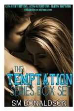 The Temptation Series