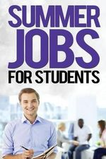 Summer Jobs for Students - John Wood