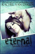 Eternal - Rachel Van Dyken