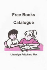 Free Books Catalogue : Mysteries
