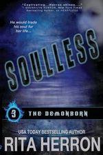 Soulless - Rita Herron
