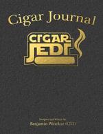 Cigar Journal - Benjamin Winokur