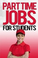 Part Time Jobs for Students - Consultant John Wood