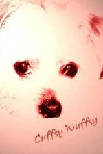 Cuffsy Wuffsy - Mindie Williams