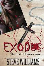 Exodus - Steve Williams