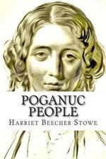Poganuc People - Harriet Beecher Stowe