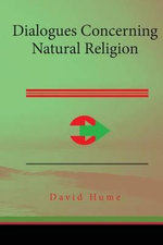 Dialogues Concerning Natural Religion - David Hume