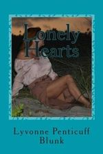Lonely Hearts - MS Lyvonne Penticuff Blunk