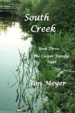 South Creek - Jim Meyer