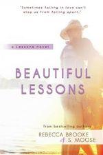 Beautiful Lessons - Rebecca Brooke