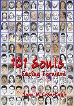 101 Souls - John M Crowther