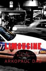 Limousine : A Detective Smith Novel - Arkopaul Das