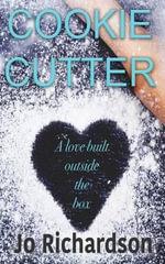 Cookie Cutter - MS Jo Richardson
