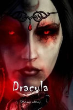 Dracula (Afrikaans Edition) - Bram Stoker