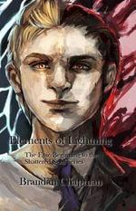 Elements of Lightning - Brandan Chapman