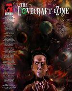 Lovecraft Ezine Issue 34 - Mike Davis