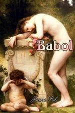 Babol : Coleccion Lovengrin - Joana Pol