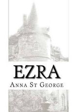 Ezra - Anna St George