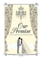 Our Promise - Wedding Gifts in All Departments