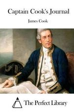 Captain Cook's Journal - James Cook