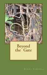 Beyond the Gate - Donna L. Campbell