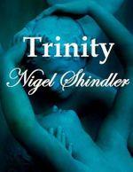 Trinity - Nigel Shindler