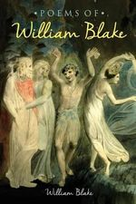 The Poems of William Blake - William Blake