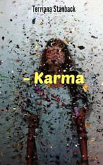 Karma - Terriana Stanback