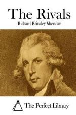 The Rivals - Richard Brinsley Sheridan
