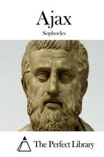 Ajax - Sophocles