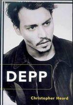 Depp - Christopher Heard