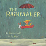 The Rainmaker - Barbara Todd