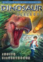 Dinosaur Blackout - Judith Silverthorne