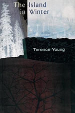 Island in Winter - Terence Young