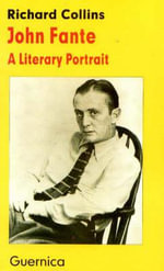 John Fante : Essay - Richard Collins
