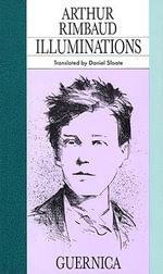 Illuminations : Picas - Arthur Rimbaud