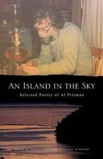 An Island in the Sky - Al Pittman