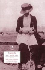 Marcella Pb : Broadview Editions - Mary Augusta Ward