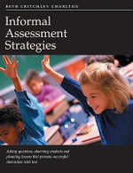 Information Transformation : Teaching Strategies for Authentic Research, Projects and Activities - Tricia Armstrong