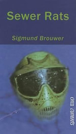 Sewer Rats - Sigmund Brouwer