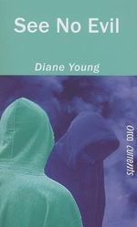 See No Evil - Diane Young